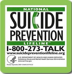suicide_prev_logo