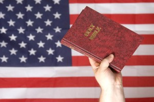 bible-thumping-375x250