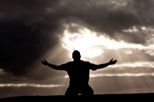 Worship-Ministry-Photo-12.8.12