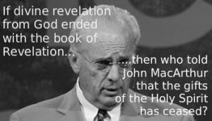 John MacArthur 2